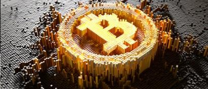 В России хотят ограничить покупку криптовалют: Больше чем на 600 тыс. руб. в одни руки не выдавать