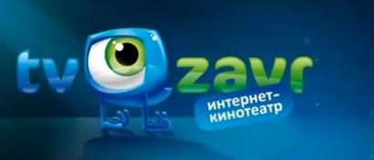 Tvzavr собрался победить пиратство с помощью CDN
