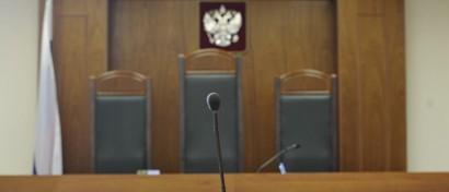Столичные суды полностью перешли на электронное общение с приставами всей России