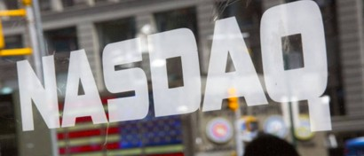 Российско-американскую платежную систему могут изгнать с NASDAQ