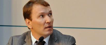 Основателя «Юлмарт» арестовали: Сбербанк обвинил его в мошенничестве