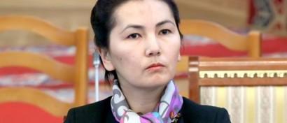 Экс-генпрокурора Киргизии осудили из-за участия в краже сотового оператора «питерских связистов»