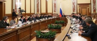 Правительство объяснило, как в России будут выдавать электронные паспорта для авто