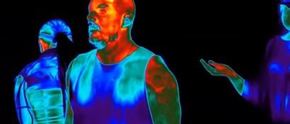 Популярный производитель тепловизоров полгода игнорирует информацию о бэкдорах