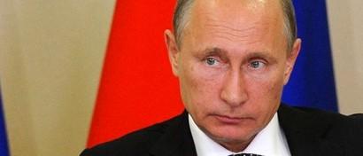 Программа для Путина: Как власть берет под контроль ИКТ-инфраструктуру, контент и персональные данные