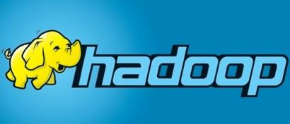 Gartner: Hadoop погибнет, не успев расцвести