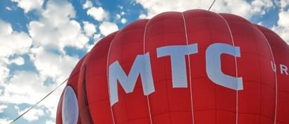 МТС везет в Россию смартфоны с поддержкой гигабитных скоростей в LTE
