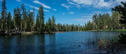 «Водный реестр» переедет с Microsoft и Apache на отечественный софт