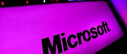 Microsoft заманила в облако легендарного разработчика суперкомпьютеров Cray