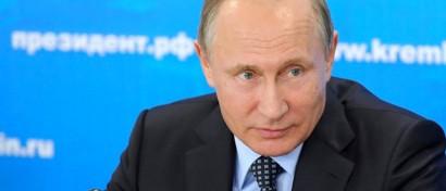 Как власти помогут строить сети 5G в России
