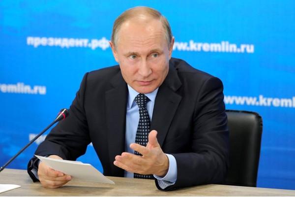 Бакалавра по ИТ в России будут выдавать за полтора года