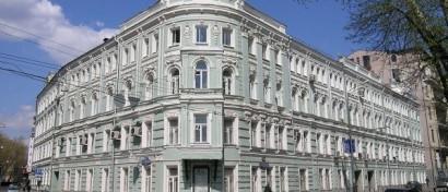 Проблемному ИТ-институту «Ростеха» назначили гендиректора и дали денег на зарплаты