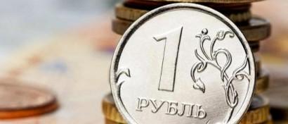 Затраты на кибербезопасность в России урежут в 3,5 раза. Кто лишится денег