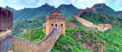 «Транстелеком» и China Telecom запустили первый 100-гигабитный канал Европа-Китай