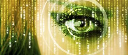 Израиль вырвался в мировые лидеры кибербезопасности