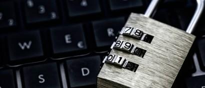 Хакер требует выкуп со своих коллег, угрожая выдать их ФБР