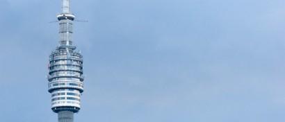 В Москве протестировали эфирное ТВ высокой четкости