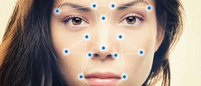 В России создана система для распознавания лиц без подключения к интернету