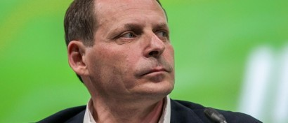 Основатель «Яндекса» продает его акции на десятки миллионов долларов