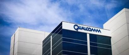 Рождение супергиганта: Broadcom хочет купить Qualcomm за $130 млрд