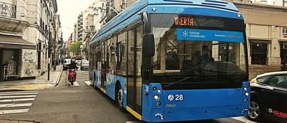 Microsoft не пустили с аудитом ПО на главный троллейбусный завод России