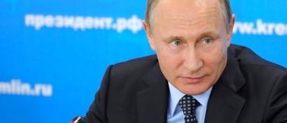 Российские дороги покроют беспроводными сетями для беспилотников