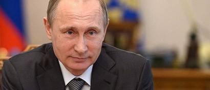 В России готовят налоговые льготы для компаний, занятых информационной безопасностью