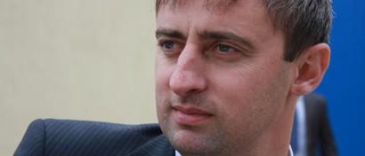Высокопоставленный разведчик из Южной Осетии арестован после попытки создания сотового оператора
