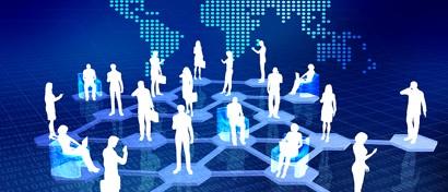«ЕвразХолдинг», ОМК, СО ЕЭС, Touch Bank, «Северсталь», «Русагро» на конференции CNews «ИТ-стратегия 2018»
