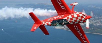 Oracle стал раздавать из облака ERP и SCM, как требует закон о хранении данных в России
