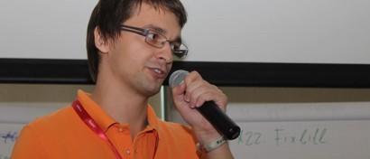 Москвич создал защищенный смартфон на Python за $30