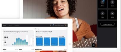 Skype запускает аккаунты нового типа