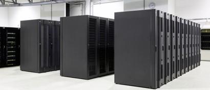 Суперкомпьютер российской сборки перепрыгнул с 80 на 29 место в глобальном рейтинге Top500
