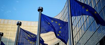 Евросоюз принял правила борьбы с интернетом: с разделегированием доменов и блокировками без суда
