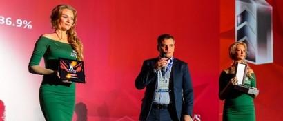 CNews AWARDS 2018: Лучшие ИТ-проекты года получат награду
