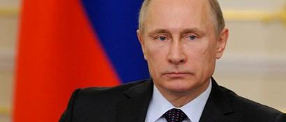 В России хотят создать мегарегулятора информационной безопасности, взяв пример с США