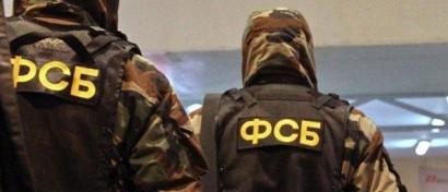 «Инфосистемы джет» дважды защитились от претензий ФСБ на 300 миллионов