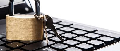 Конференция CNews «Информационная безопасность бизнеса и госструктур»