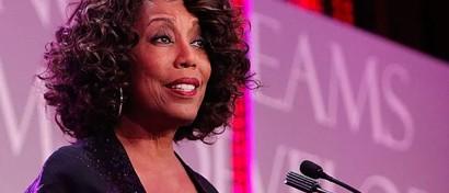 Первая вице-президент по найму женщин увольняется из Apple, потому что похвалила мужчин