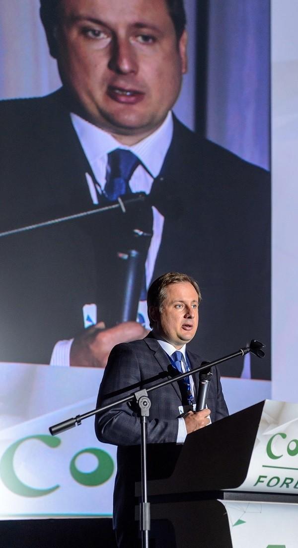 Глава ИТ в РЖД объяснил, как корпорация превращается в «цифровую железную дорогу»