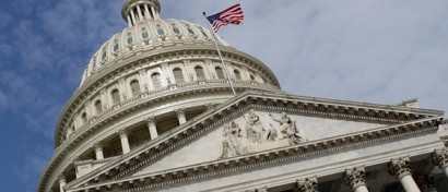 В США создана госпрограмма по сокрытию от общественности уязвимостей в популярном ПО