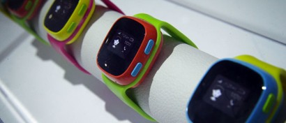 Немецкое правительство приказало отобрать у детей умные часы и уничтожить