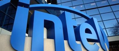 Intel признала «дыры» в своих процессорах трех поколений. Под угрозой миллионы ПК и серверов