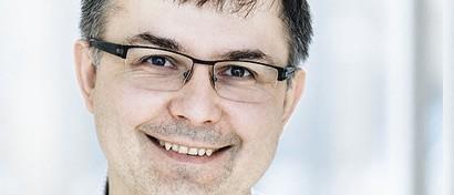 Гендиректор российского «Яндекса» покинул компанию