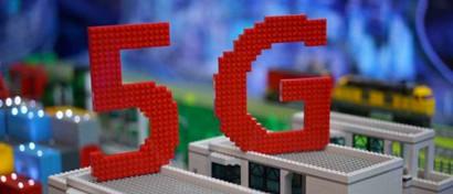 5G перевернет рынок MVNO