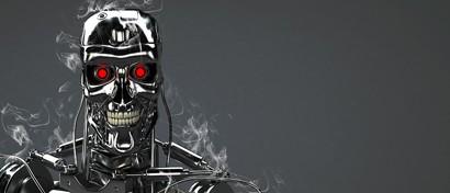 Рынок искусственного интеллекта в России оценили в 700 миллионов