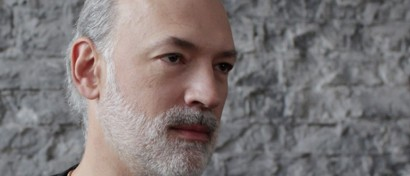 Гендиректором «Билайна» стал ветеран МТС, выходец с Украины