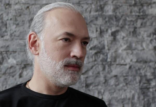 Василь Лацанич возглавит «ВымпелКом» в предстоящем году