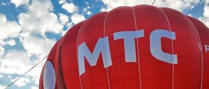 МТС будет раздавать Microsoft Azure из собственных ЦОДов