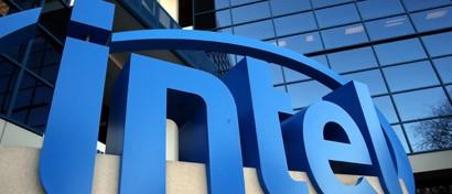Производители ноутбуков начали отключать «черный ящик» Intel